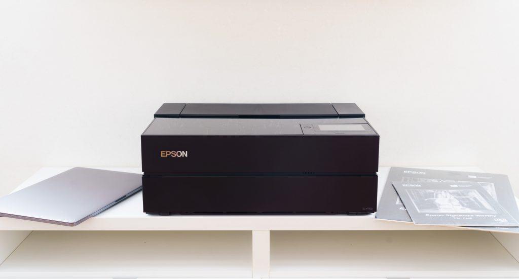 epson4 1